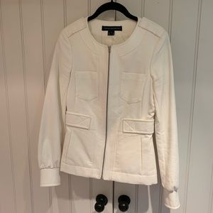 French Connection Jacket size 4- beautiful!